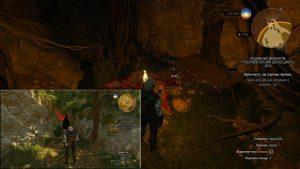 witcher 3 кровь и вино как достать гроссмейстерские доспехи кота