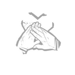 IconPerks_empathy