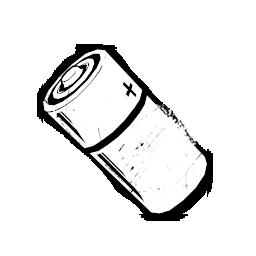 iconAddon_battery