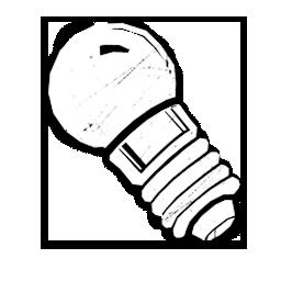 iconAddon_powerBulb
