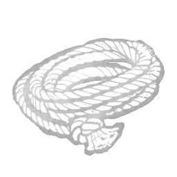 iconAddon_prayerRope