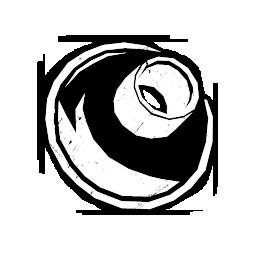 iconAddon_tirOptic