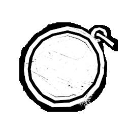 iconAddon_tokenGold
