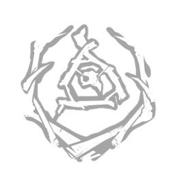 iconFavors_ardentShrikeWreath