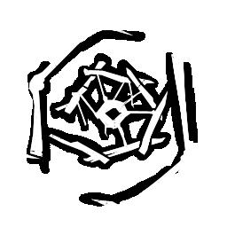 iconFavors_devoutRavenWreath