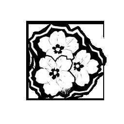 iconFavors_fragrantPrimroseBlossom