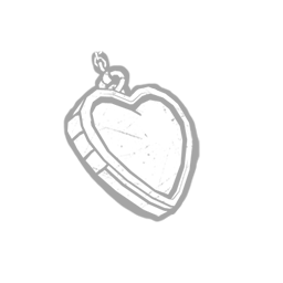 iconFavors_heartLocket