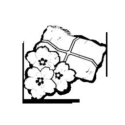 iconFavors_primroseBlossomSachet