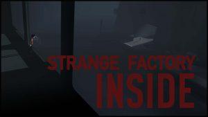 Вторая часть прохождение игры Inside.