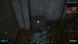 Deus Ex: Mankind Divided где найти неропазин