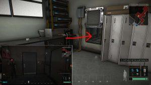 Deus Ex Mankind Divided как найти Программы Breach