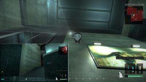 Deus Ex Mankind Divided скрвтное прохождение миссии самиздат