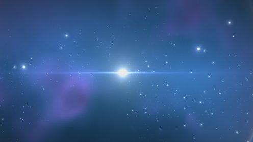 Для чего нужны Изотопы в No Man's Sky