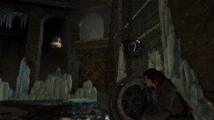 Rise of the Tomb Raider гробницы прохождение