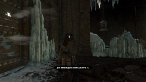 Rise of the Tomb Raider все гробницы