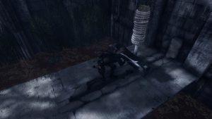 Rise of the Tomb Raider все гробницы Китежские бани