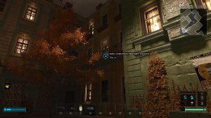 Deus Ex: Mankind Divided полное прохождение загадочные аугментации