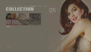 Коллекционные журналы Playboy Mafia 3