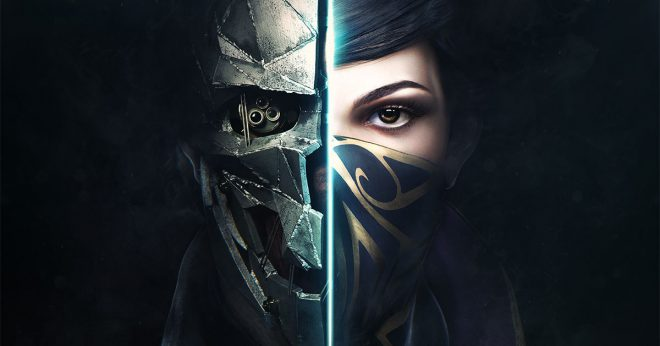 Dishonored 2 новая игра в старой обёртке