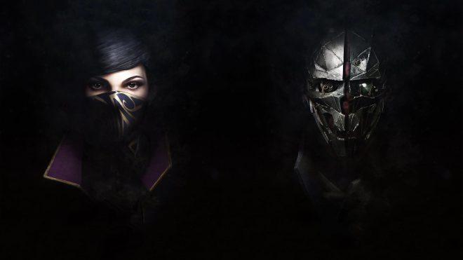 Dishonored 2 необходимые советы для начинающего игрока