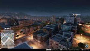 Watch Dogs 2 творчество дополнительное задание