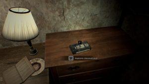 Resident Evil 7 местонахождение видеокассет