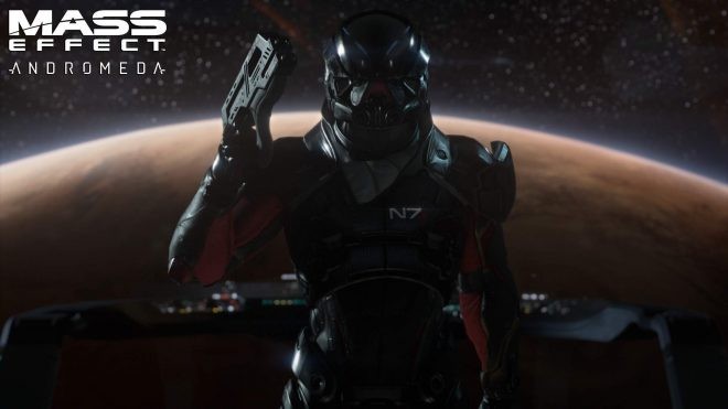 Mass-Effect-Andromeda-Guide-Virtualgameinfo
