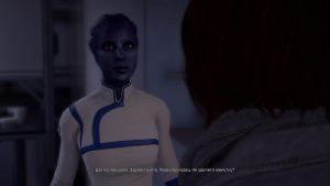 Mass Effect Andromeda как пройти миссию пожарная бригада