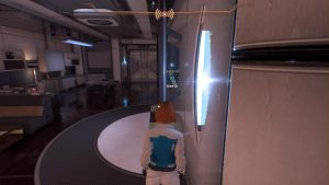 Mass Effect Andromeda предательство кроганов где шифратор