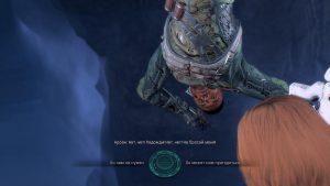 Mass Effect Andromeda Будущее народа прохождение миссии