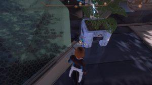 Mass Effect Andromeda пожарная бригада где найти устройства