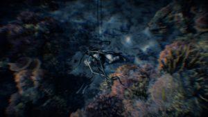 Death Stranding ловец снов
