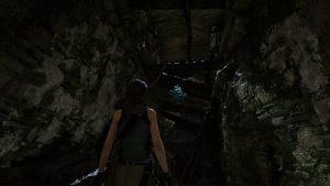 Shadow of the Tomb Raider где найти свистки в испытании голоса мертвых