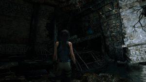 Shadow of the Tomb Raider гайд как пройти голоса мертвых