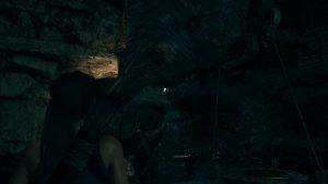 Shadow of the Tomb Raider гайд испытание голоса мертвых