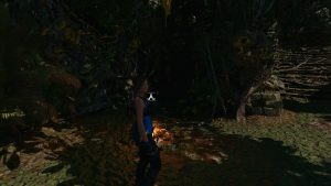 Shadow of the Tomb Raider гайд прохождение гробниц Врата подземного мира