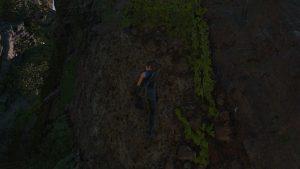 Shadow of the Tomb Raider гайд как пройти Врата подземного мира