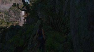 Shadow of the Tomb Raider гайд как пройти гробницу Врата подземного мира