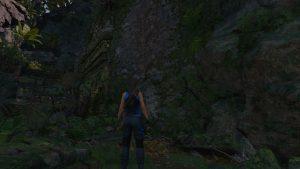 Shadow of the Tomb Raider полное прохождение гробницы Врата подземного мира