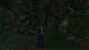 Shadow of the Tomb Raider Врата подземного мира прохождение всех гробниц