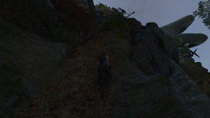 Shadow of the Tomb Raider Врата подземного мира перуанские джунгли