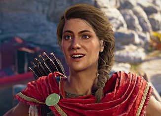 assassin's creed odyssey советы